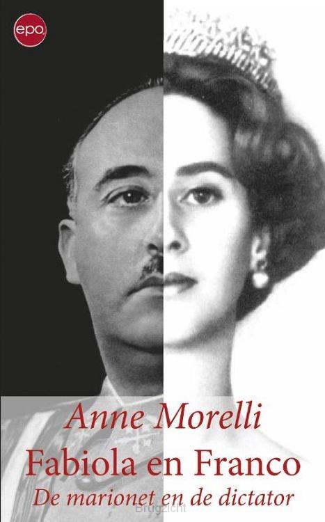 Fabiola en Franco