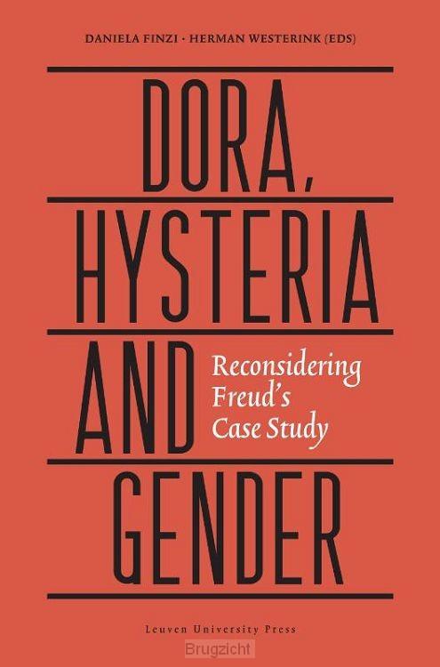Dora, Hysteria and Gender