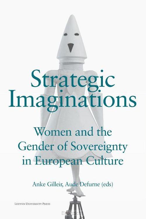 Strategic Imaginations