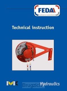 Hydraulics / Technical instruction