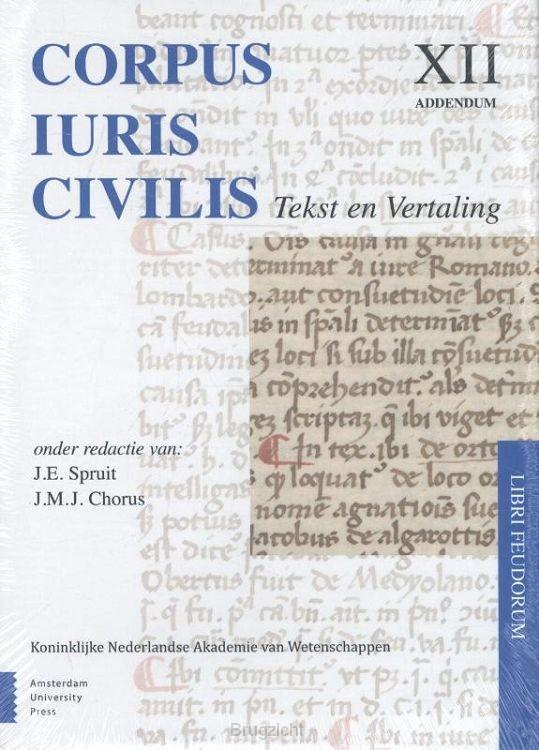 Libri feudorum