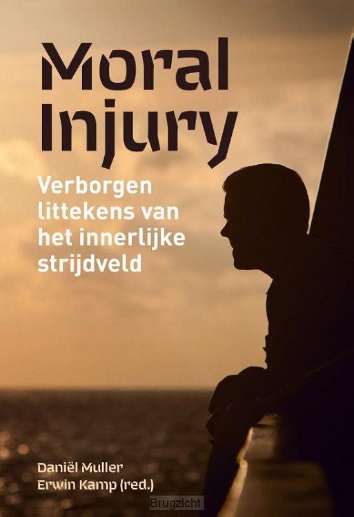 Moral Injury
