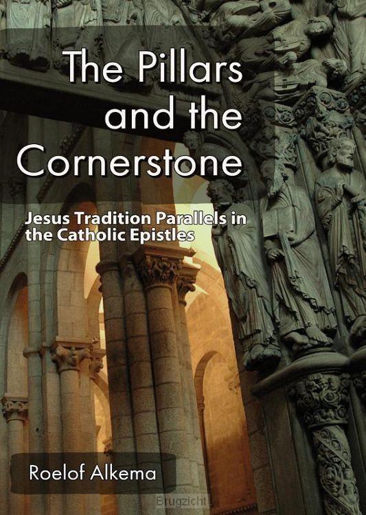 The Pillars and the Cornerstone