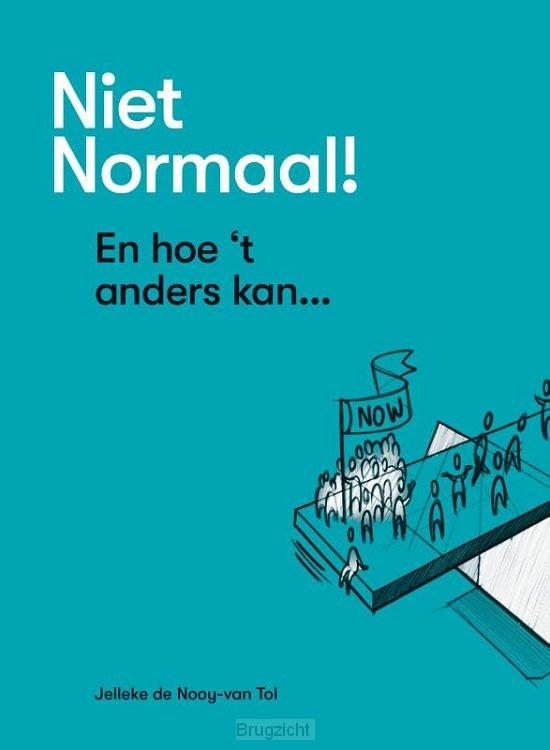 Niet Normaal!