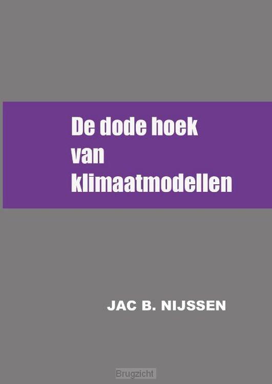 De dode hoek van klimaatmodellen