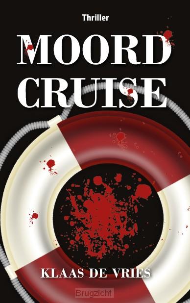 Moordcruise
