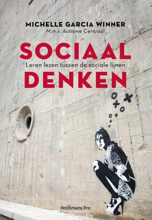 Sociaal denken
