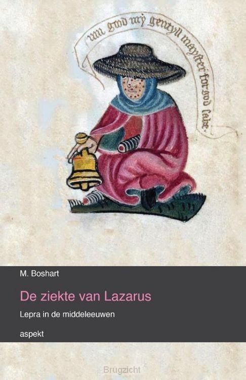 De ziekte van Lazarus