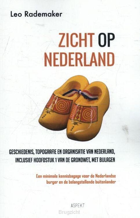 Zicht op Nederland