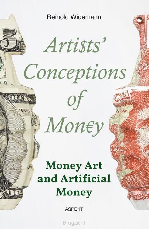 Artists Conceptions of Money