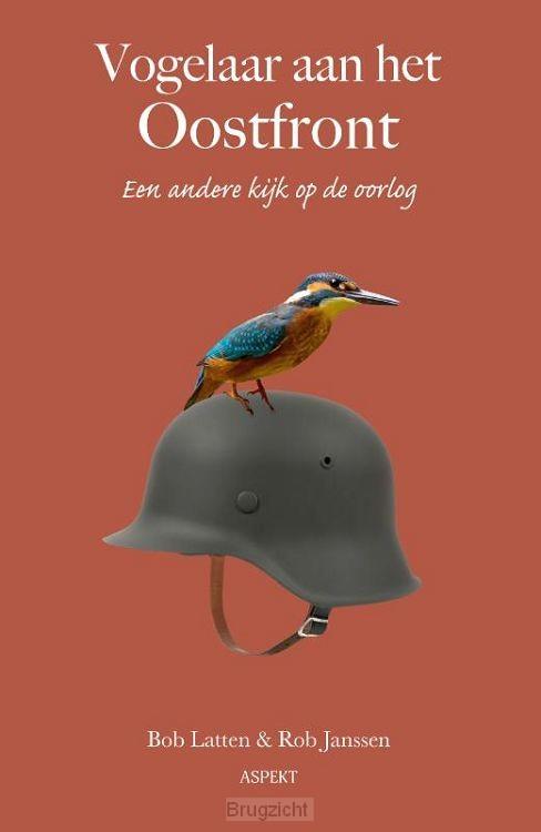 Vogelaar aan het Oostfront