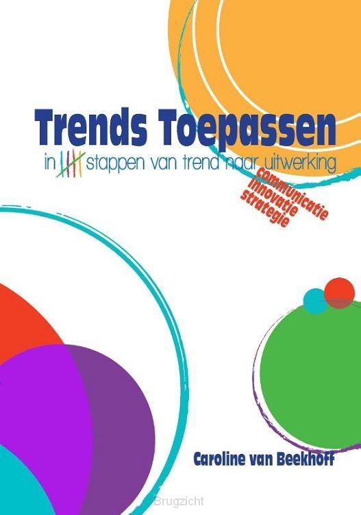 Trends Toepassen