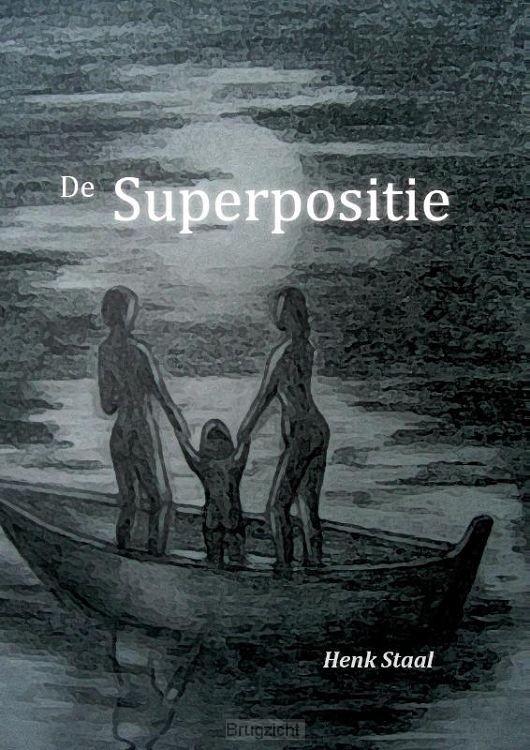 De Superpositie