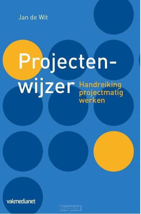 Projectenwijzer