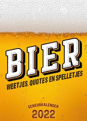 2022 Bier