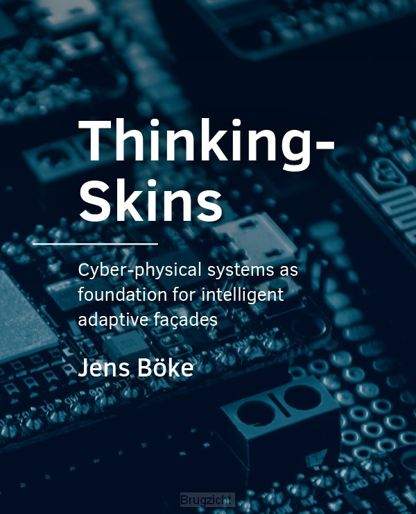 ThinkingSkins