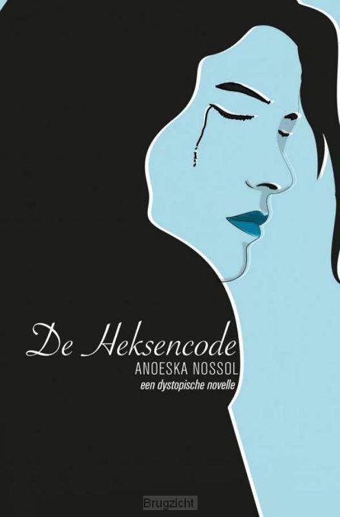De Heksencode
