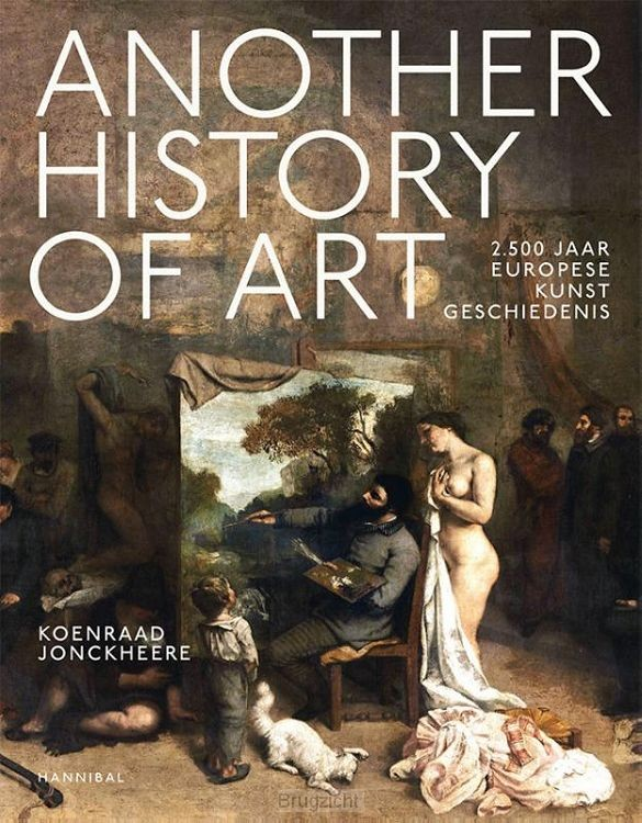 Another History of Art