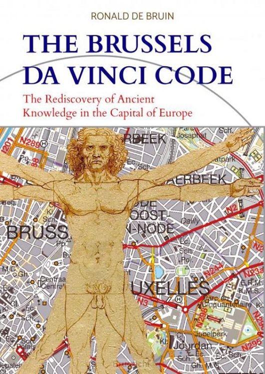 The Brussels Da Vinci Code