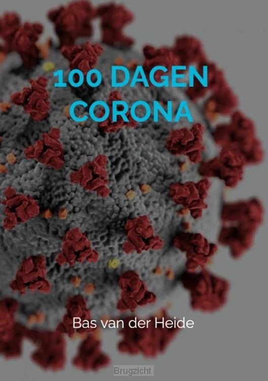 100 dagen corona