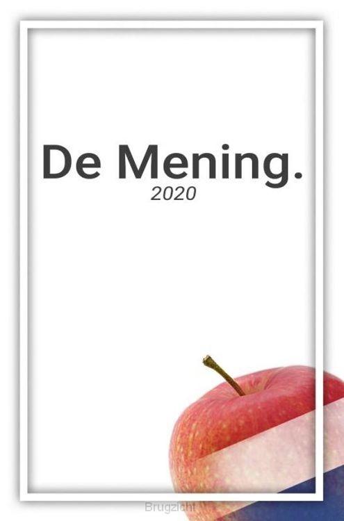 De Mening.