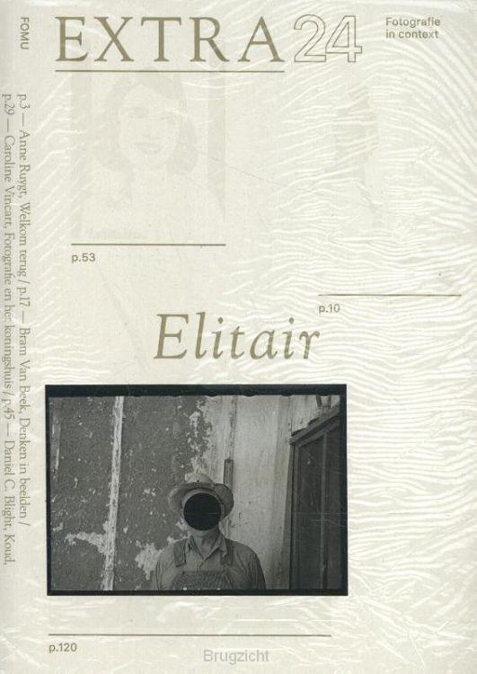 Extra: Elitair