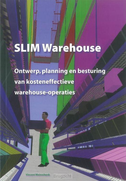 SLIM Warehouse