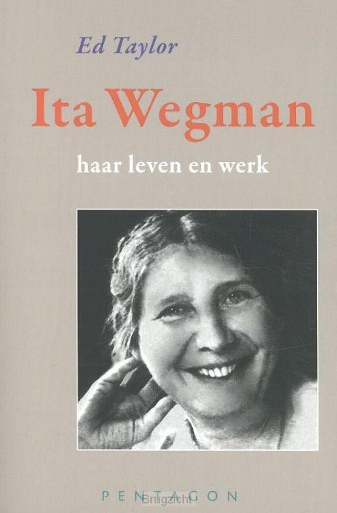 Ita Wegman