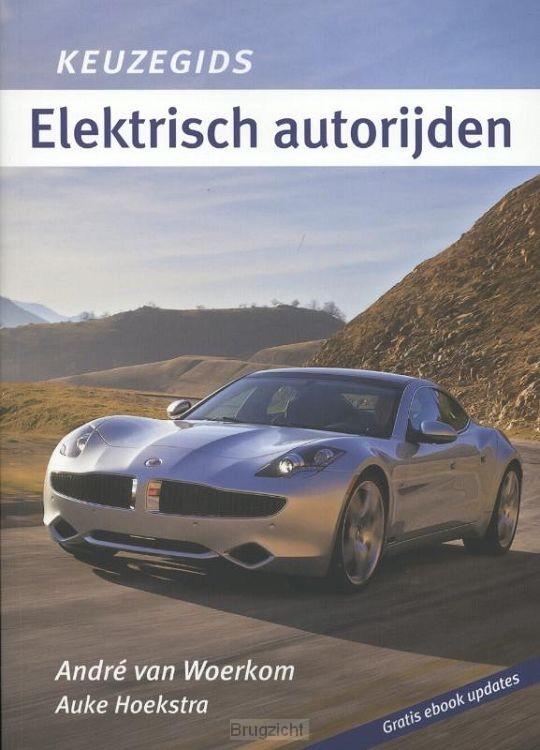Elektrisch autorijden