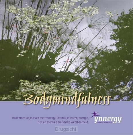 Bodymindfulness