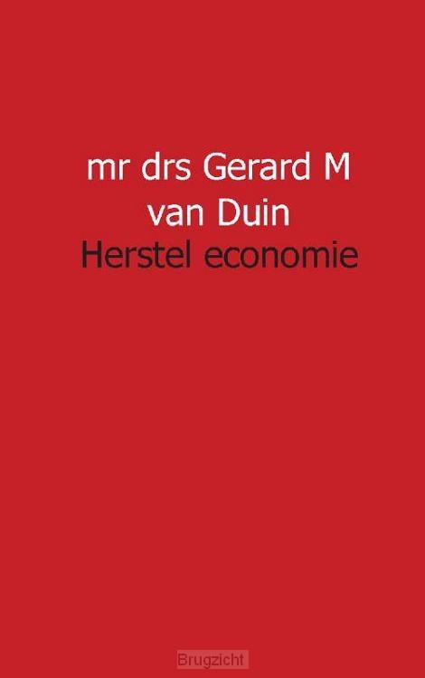 Herstel economie