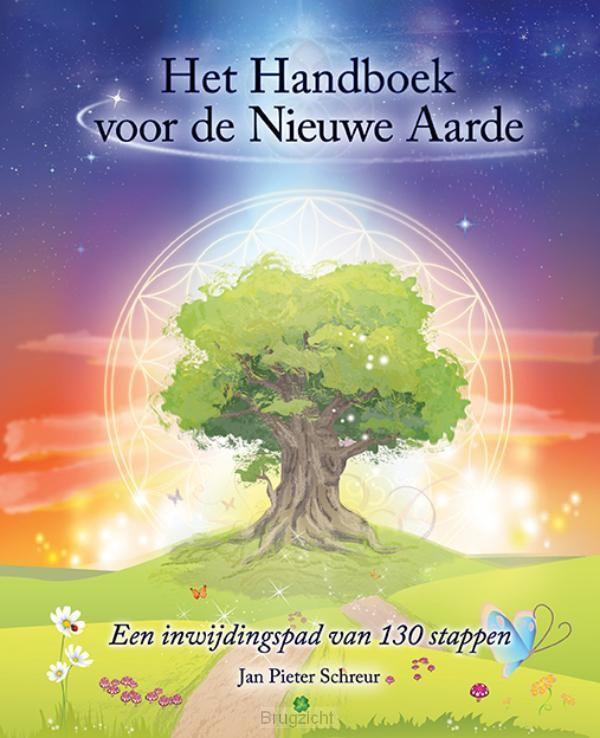 Het Handboek voor de Nieuwe Aarde / 1