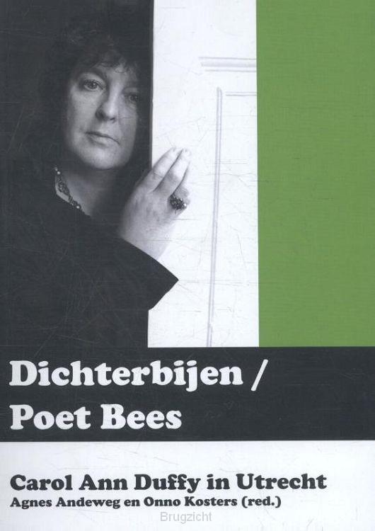 Dichterbijen / Poet bees
