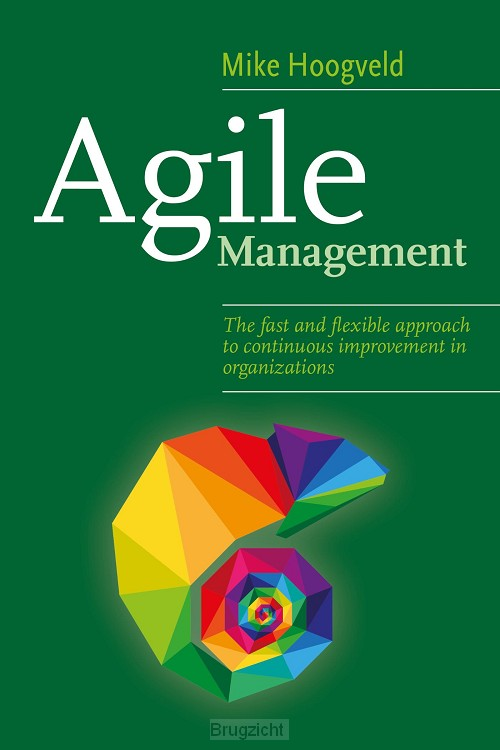 Agile Management