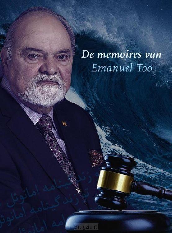 De memoires van Emanuel Too