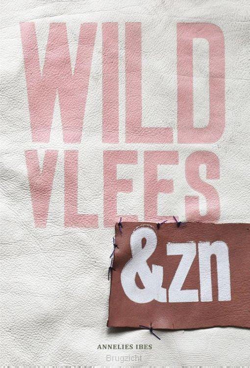 Wild vlees & Zn