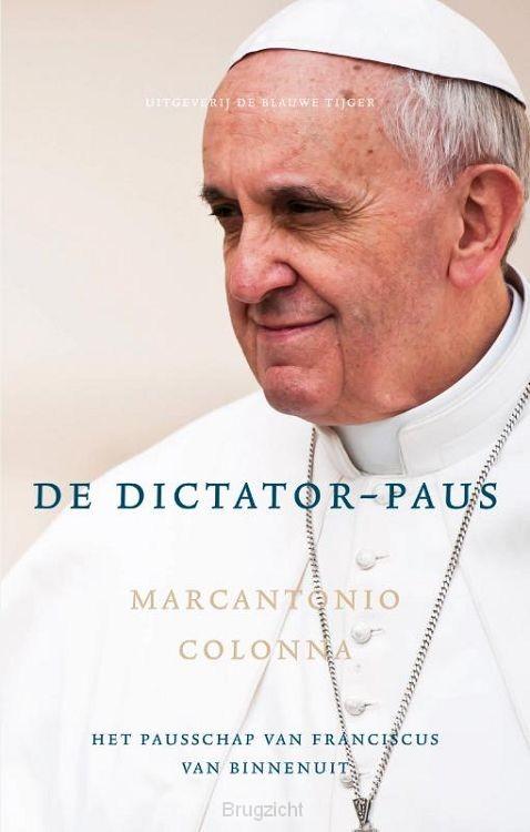 De dictator-paus