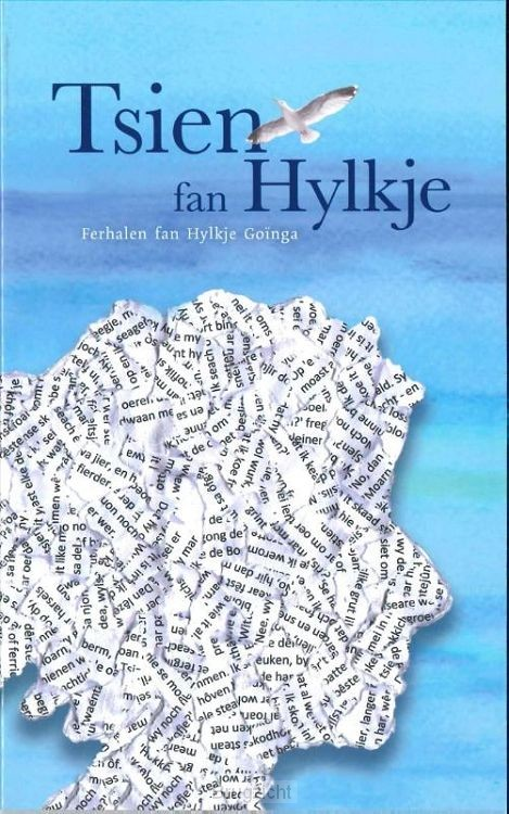 Tsien fan Hylkje