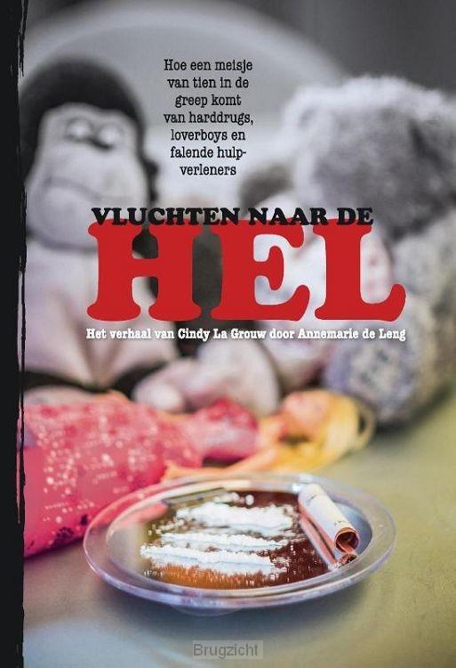 Vluchten naar de hel
