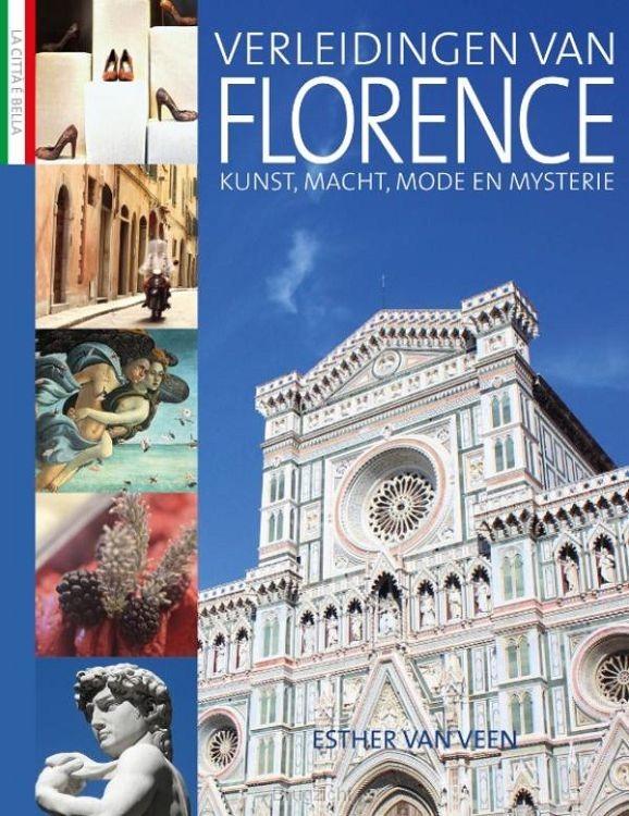 Verleidingen van Florence