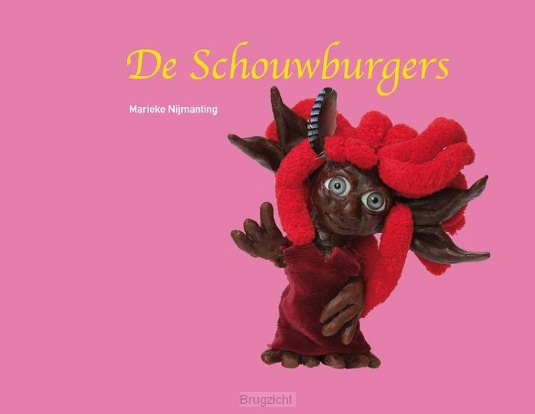 De Schouwburgers