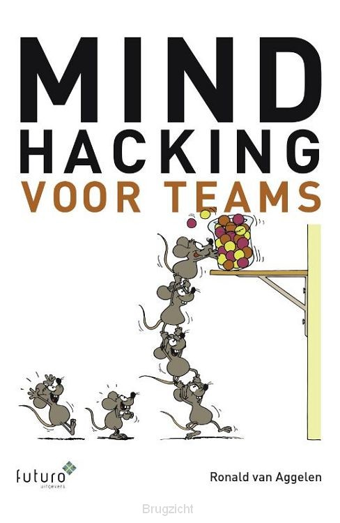 Mindhacking voor teams