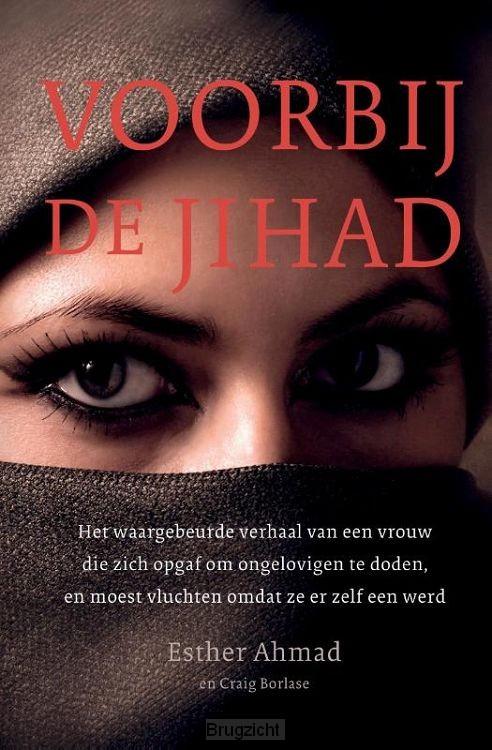 Voorbij de Jihad