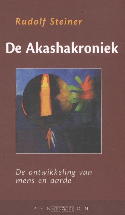 De Akashakroniek