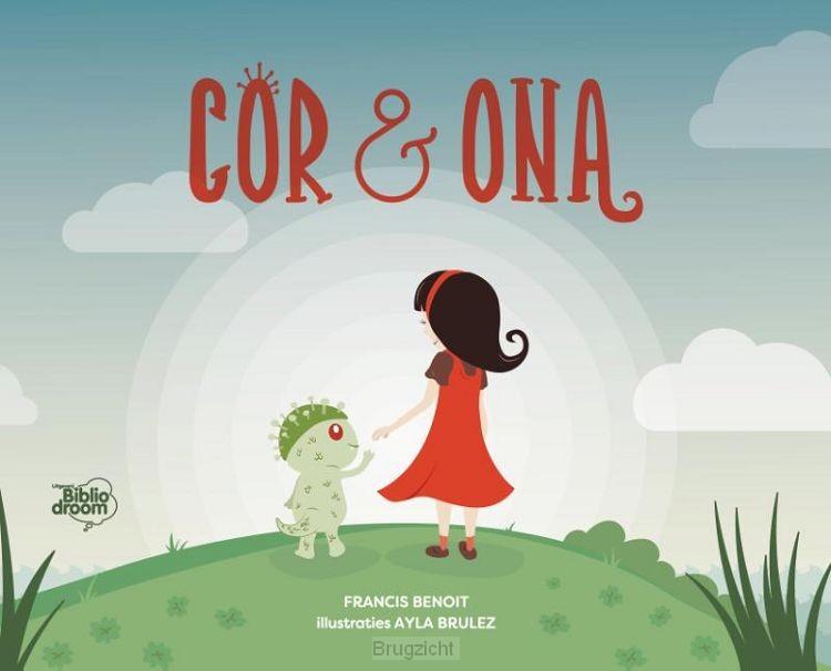 Cor en Ona