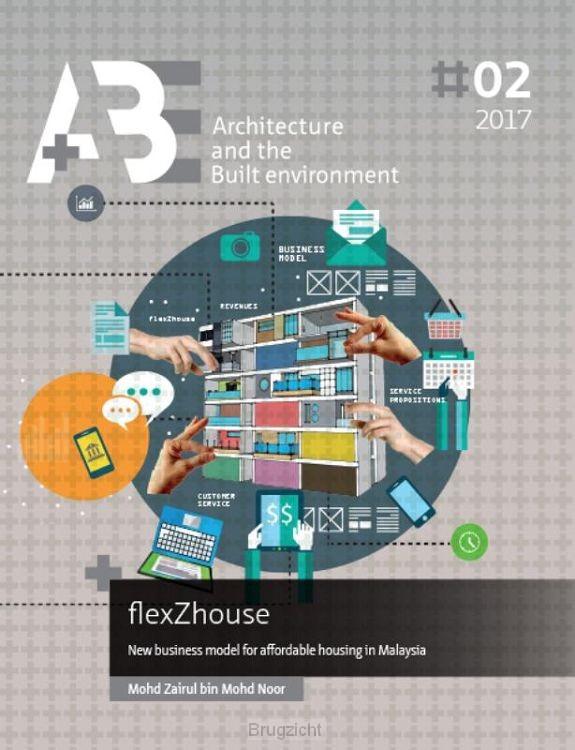 flexZhouse