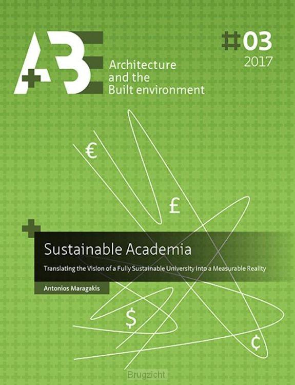 Sustainable Academia