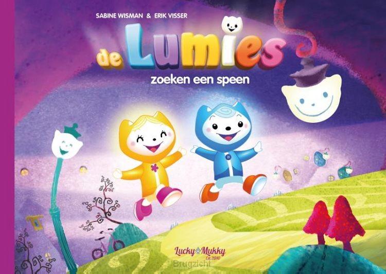De Lumies