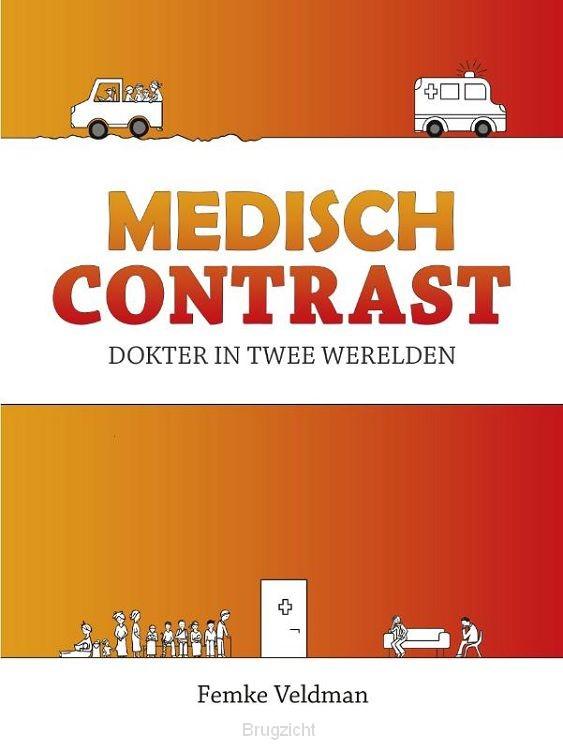 Medisch contrast