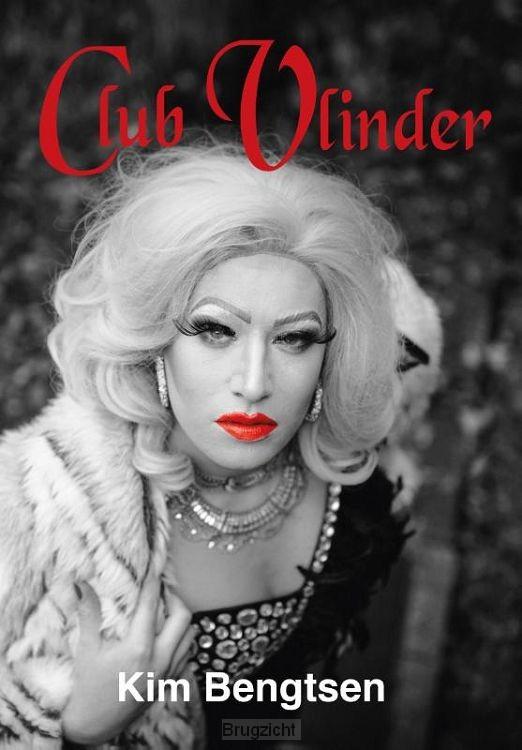 Club Vlinder